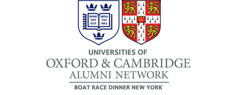 87th Annual Boat Race Dinner